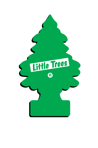 Little Trees Bangladesh Little Trees Is An Iconic Car